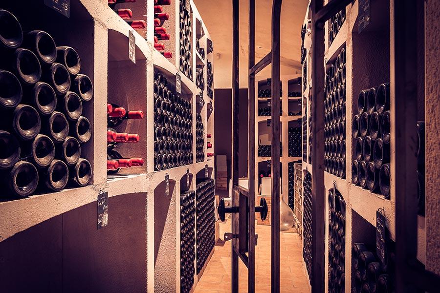 chateau-cadet-bon-cru-classe-gallery-rangement-vins-2