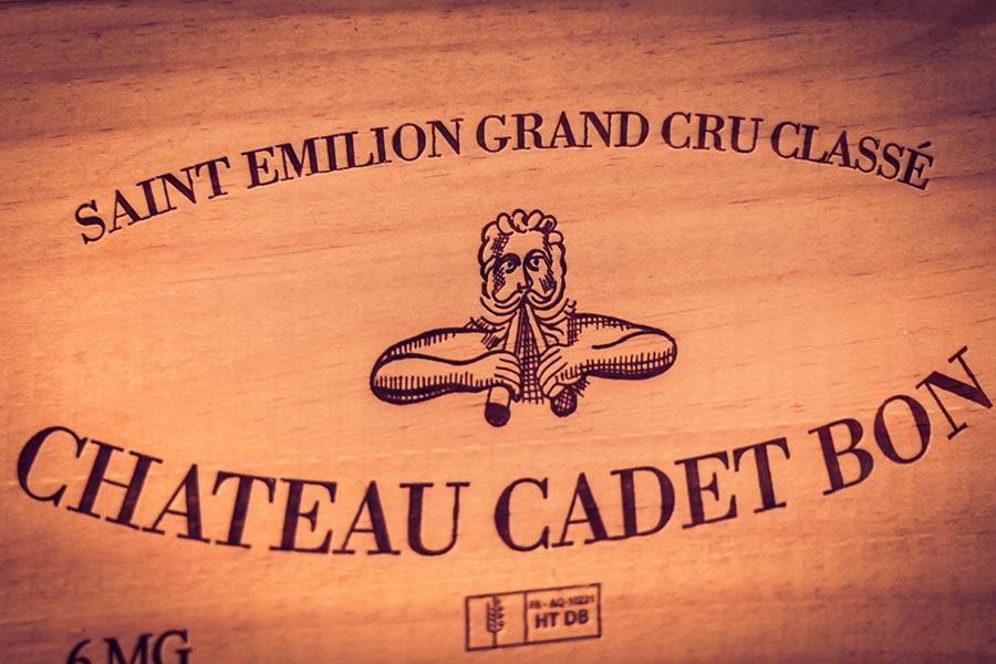 chateau-cadet-bon-cru-classe-gallery-caisse-bois